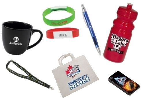 Pegasus now has hundreds of school customized items that make great products for gifts, fundraisers, or improving your school's brand.  Products like water bottles, phone cases, wristbands, lanyards, mugs, pens, shopping bags, and so many more are available to help you pump up your school spirit!