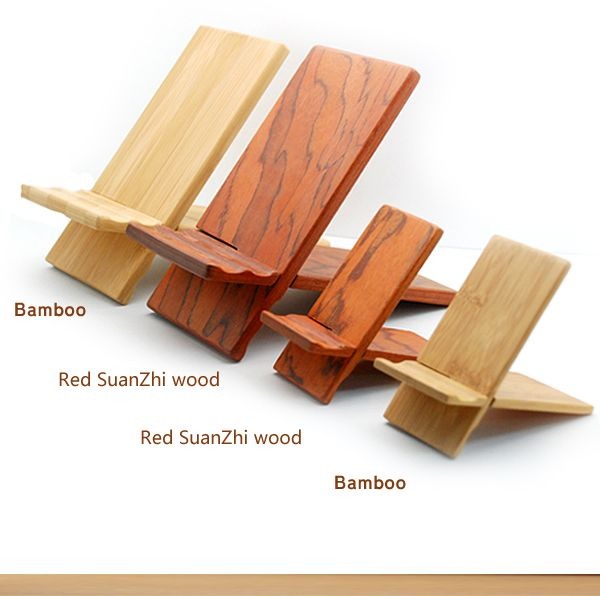 Wooden Exhibition Stand : Images about cell phone stand ideas on pinterest