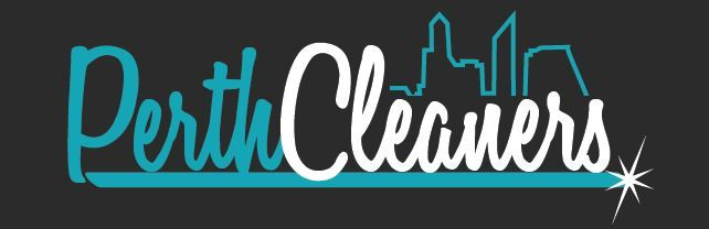 http://www.perthcleaners.com/industrial-site-cleaning-services/