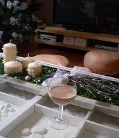 Kávový krémový likér nejen na Vánoce :-)