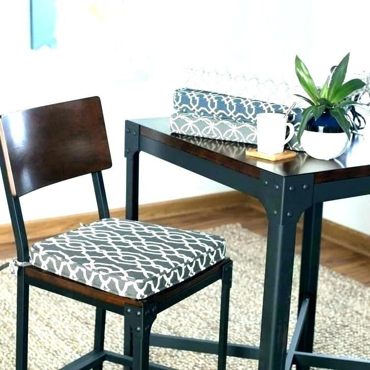Dining Room Chair Padding Replacement Dining Room Chairs Chair