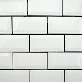 Wonderful 2 X 6 Glass Subway Tile Big 2 X 8 Subway Tile Flat 2X2 Black Ceiling Tiles 2X4 Ceramic Tile Youthful 2X4 Glass Subway Tile Coloured2X4 Subway Tile Backsplash 58 Best Tile Images On Pinterest   Bathroom, Bathrooms And Arquitetura