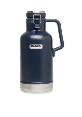 Stanley Stanley Classic 2-Quart Vacuum Growler -  - One Size