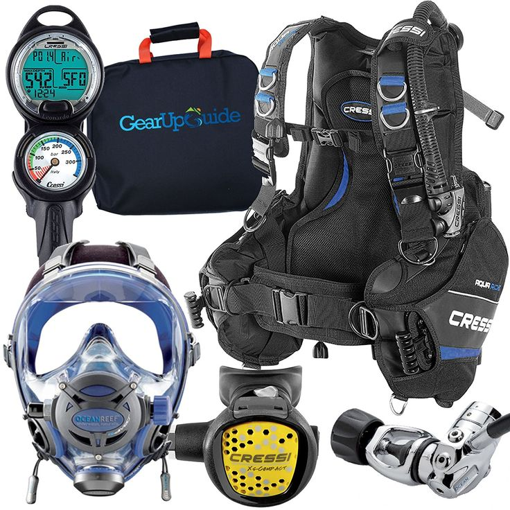 Top results from Amazon.co.uk   Diving Packages