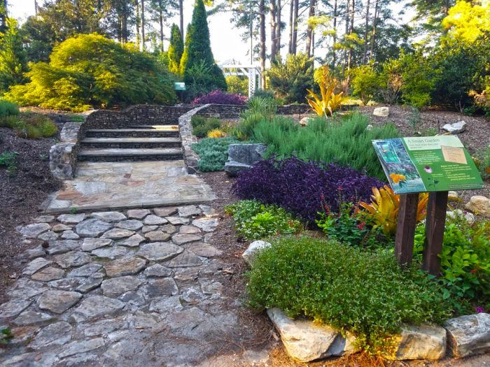 473 Best Towns In Nc And Sc To Visit Images On Pinterest North Carolina Mountains South