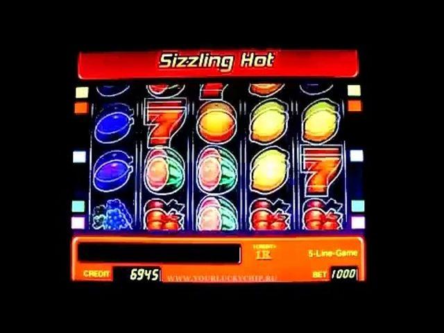 Автоматы игровые far lands играть в игры собирать автоматы