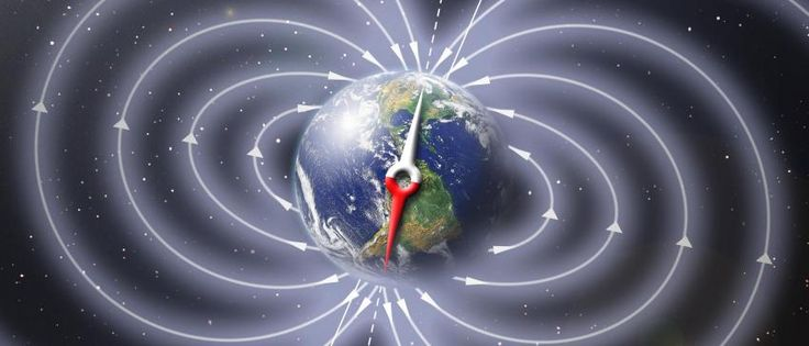 Researchers Demonstrate Ultra low-field Nuclear Magnetic Resonance using Earth's Magnetic Field