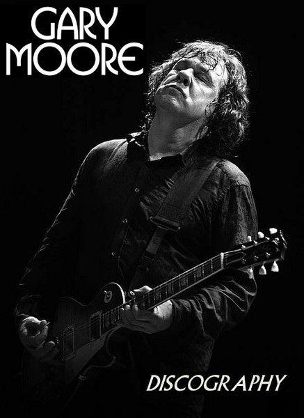 Gary Moore - Discography_Japan от пользователя Дядя Женя *БЛЮЗ*. Слушать бесплатно онлайн на Музыка Mail.Ru