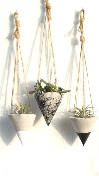 Asda Garden Furniture Cushions Ladies Gardening Hats Uk Designer