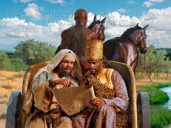 Estudios De Las Escrituras De Urantia Espiritualidad Cosmologia Los Cristianos Y Los Asuntos Políticos Parte 2 Biblia Imagen Arte Biblico Y Biblia