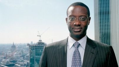 Economic watchers have reckoned that new Credit Suisse boss, Tidjane Thiam may shy away from…