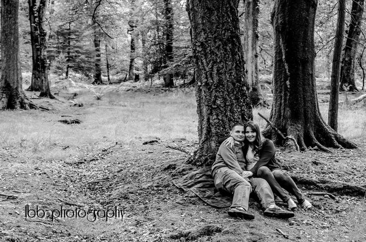 pre wedding,New Forest www.lbbphotography.net
