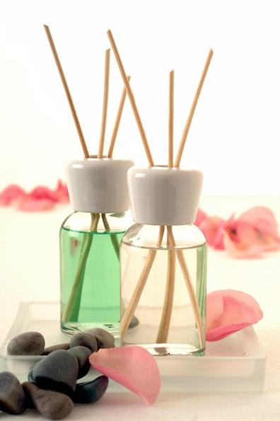 428 melhores imagens de aromas velas incensos no pinterest casti ais para o lar e velas - Aromas para velas ...