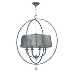 old hollywood lighting. find this pin and more on midcentury u0026 old hollywood lighting trends