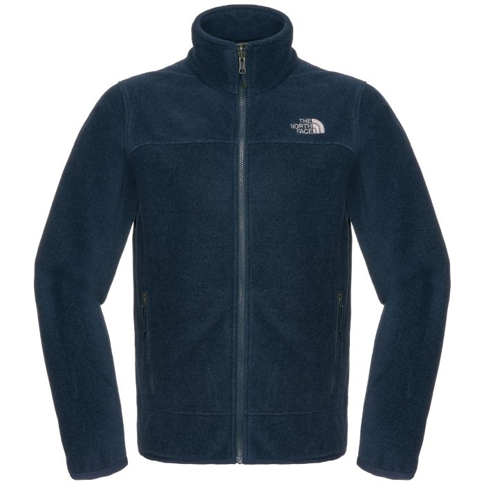 The North Face M Open Gate Full Zip Hoodie Cosmic BlueThe North Face M Super Siula  Jacket TNF Black 72$ [extremepro]