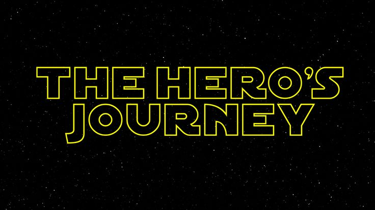 From the Odyssey, to Robinson Crusoe, to Star Wars — why are we drawn to stories about heroes? And what do they tell us about ourselves? This hour, TED speakers explore what makes a hero's journey.