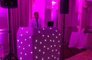 DJ Hire Dublin | Dublin DJ | DJ Dave