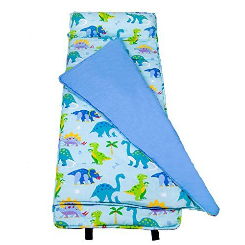 This Baby Nap Mat DIY is super easy when you know how and you will love the results. Watch the video tutorial and check out all the cute versions now.
