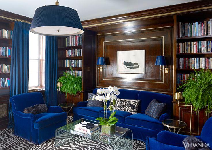 Best 25 Custom Sofa Ideas On Pinterest