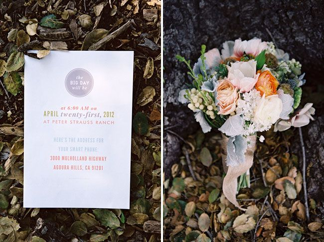 Sunrise Wedding Invitations: 79 Best Images About Navy + Peach + Grey On Pinterest