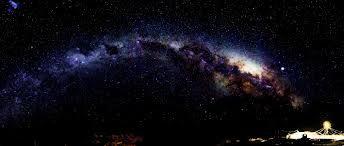 Znalezione obrazy dla zapytania nadruk na szkle kosmos