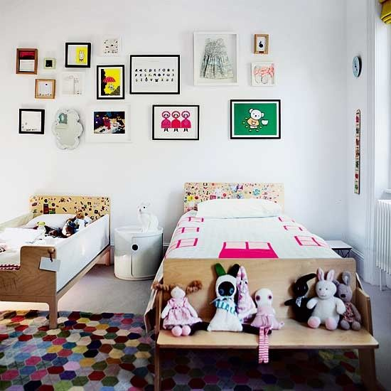 23 best Unisex bedroom ideas images on Pinterest Home, Children - unisex bedroom ideas