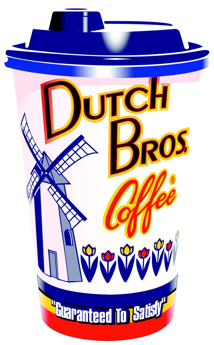 best images about oregon the beautiful rivers dutch bros coffee mmmmm