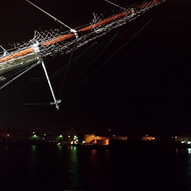 #gdynia#gdynianocą#noc #night #poland#sea#lights #landscape #architecture#lubiepolske #explorepoland #trojmiasto #beautiful #love#pretty#good#instagood#nature#instapoland #instanature