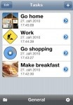 apps for education, volume 1: organization and time management