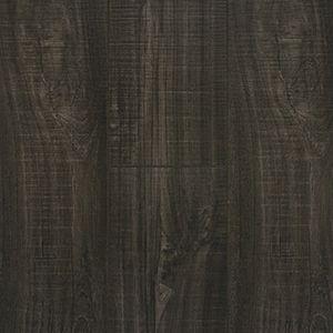 Product id sohograp soho ac4 graphite for Urbn laminate flooring