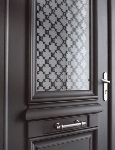 17 meilleures images propos de bel 39 m le sp cialiste de la porte d 39 entr e sur pinterest. Black Bedroom Furniture Sets. Home Design Ideas