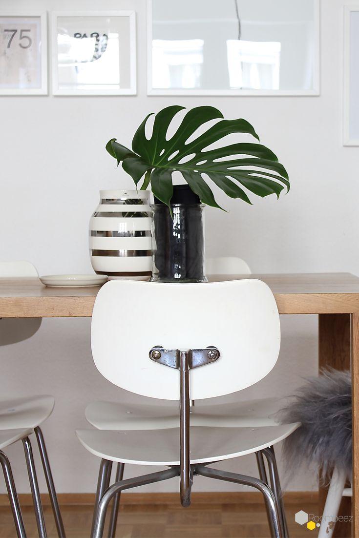 1000 ideen zu retro st hle auf pinterest st hle armlehnen und m bel jahrhundertmitte. Black Bedroom Furniture Sets. Home Design Ideas