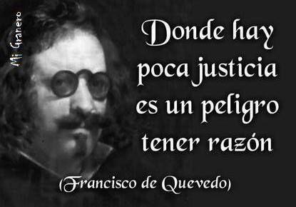 Valentín Medina: [DIETARIO]. [CORRUPCIÓN/FRANCISCO DE QUEVEDO Y VIL...