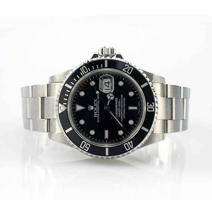 Image result for Submariner – model #16610