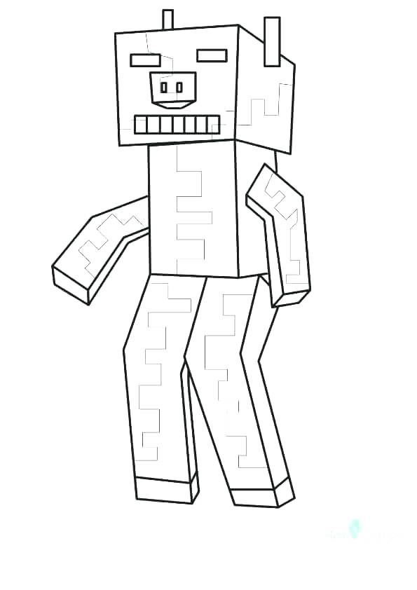 Minecraft Wither Storm Coloring Pages Minecraft Coloring Pages Coloring Pages Apple Coloring Pages