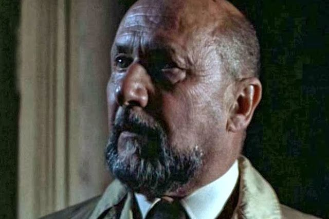 halloween 1978 dr loomis quotes