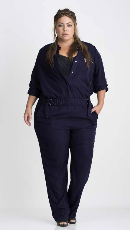 """Plus size designer, Carmakoma launches their Spring 2017 collection, titled #diversityisbeautiful featuring Brazilian plus model, Fluvia Lacerda!  Yes.  You need a jumpsuit for work.   Plus Size Designer, Carmakoma Launches """"Diversity Is Beautiful"""" Spring Collection! http://thecurvyfashionista.com/2017/03/carmakoma-diversity-is-beautiful/"""