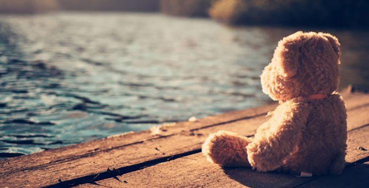 La #solitudine è un'esperienza preziosa ed ognuno dovrebbe ritagliarsi il proprio angolo di solitudine, inoltre ci sono momenti nella vita in cui ci si ritrova soli, ed è importante riuscire a convivere serenamente con questa condizione.