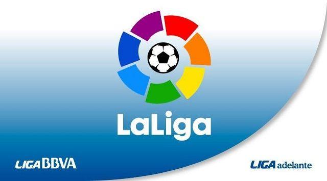 Jadwal Lengkap Pertandingan La Liga Spanyol Jornada 24 Terbaru