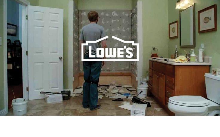 Azulejos Para Baño Lowes:Más de 1000 ideas sobre Cupón De Lowe's en Pinterest