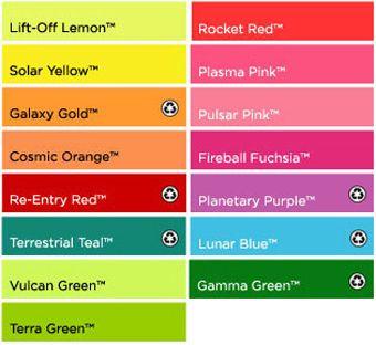 55 Best Color Scheme Images On Pinterest