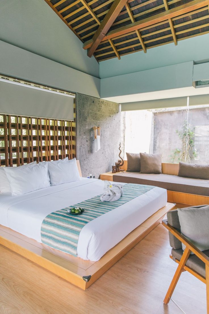 Bali March2016 Santai 003