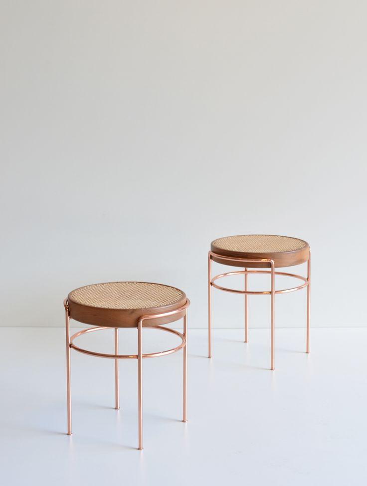 COS | Chairs | Gustavo Bittencourt
