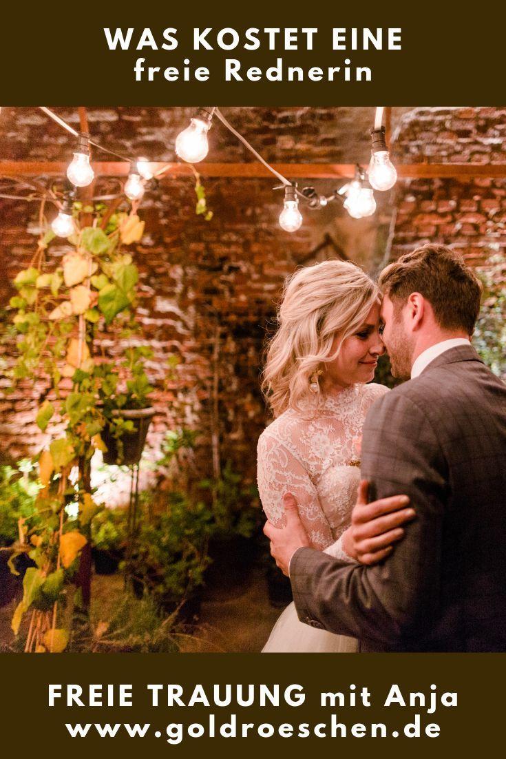 Was Kostet Eine Freie Trauung Eine Freie Kostet Trauung Trauung Gewachshaus Hochzeit Hochzeit