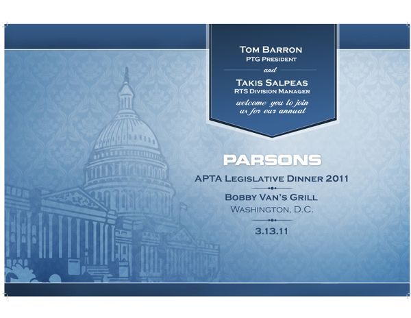 27 best Corporate Invites images – Corporate Invitation Card