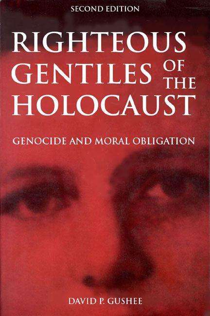 Illustration from a children s book  The headlines say  Jews are our  misfortune  and         PropagandaThesis PropagandaHolocaust