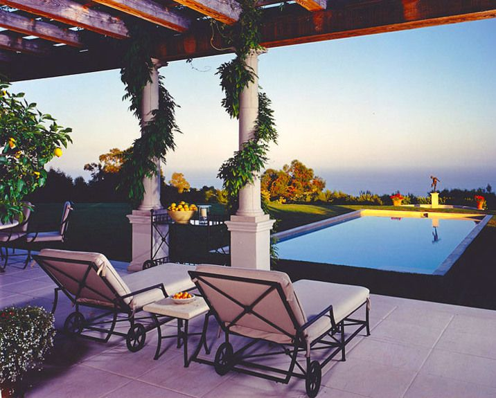 Design Portfolio And Lookbook. Cool PoolsSwimming PoolsPorchesOutdoor  LivingHallPatios