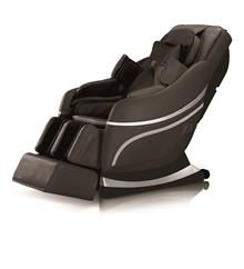 massage chairs by AcuRelax is high-quality and high-performance, ISO 9001 certified at affordable price. http://www.acurelax.com/products/massage-chairs