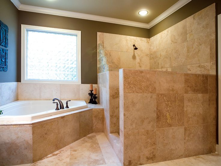 169 Best Bathroom Ideas Images On Pinterest