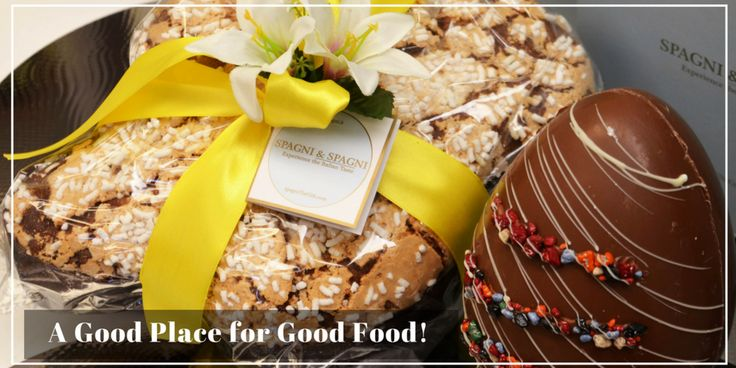 We have the right idea for you, useful tips and forwarding service that solves every problem.  https://goo.gl/5TsLKr #easter #colomba #chocolateegg #chocolate #egg
